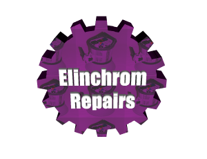 Information on our Elinchrom Repair & Servicing.