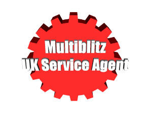 Information on our Multiblitz Repair & Servicing.